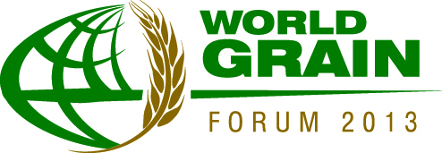 World Grain Forum 2009